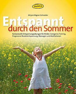 Cover: https://exlibris.azureedge.net/covers/9783/8670/2146/3/9783867021463xl.jpg