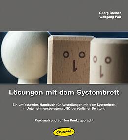 Lösungen mit dem Systembrett [Version allemande]