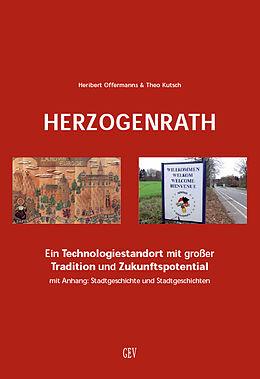 Cover: https://exlibris.azureedge.net/covers/9783/8671/2113/2/9783867121132xl.jpg