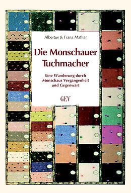 Cover: https://exlibris.azureedge.net/covers/9783/8671/2127/9/9783867121279xl.jpg