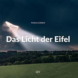 Cover: https://exlibris.azureedge.net/covers/9783/8671/2130/9/9783867121309xl.jpg