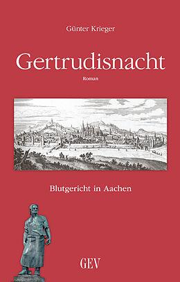 Cover: https://exlibris.azureedge.net/covers/9783/8671/2151/4/9783867121514xl.jpg