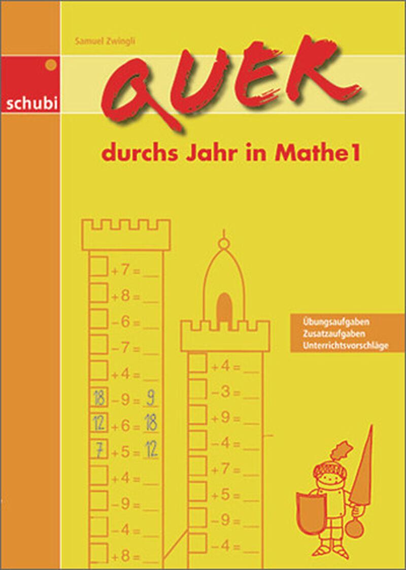 Atemberaubend Mathematik Für Jahr 1 Ideen - Mathematik & Geometrie ...