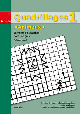 Cover: https://exlibris.azureedge.net/covers/9783/8672/3160/2/9783867231602xl.jpg