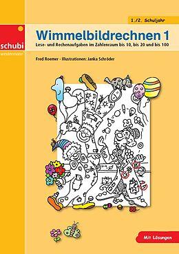 Cover: https://exlibris.azureedge.net/covers/9783/8672/3262/3/9783867232623xl.jpg