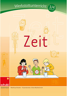 Cover: https://exlibris.azureedge.net/covers/9783/8672/3295/1/9783867232951xl.jpg