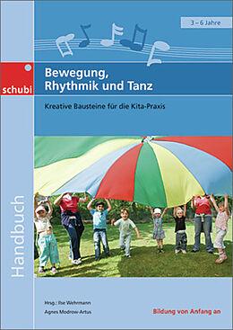 Cover: https://exlibris.azureedge.net/covers/9783/8672/3484/9/9783867234849xl.jpg