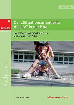 Cover: https://exlibris.azureedge.net/covers/9783/8672/3502/0/9783867235020xl.jpg