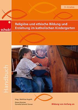 Cover: https://exlibris.azureedge.net/covers/9783/8672/3507/5/9783867235075xl.jpg
