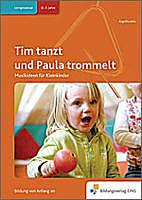 Cover: https://exlibris.azureedge.net/covers/9783/8672/3906/6/9783867239066xl.jpg