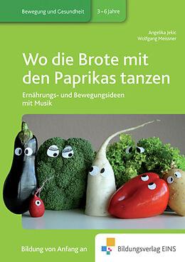 Cover: https://exlibris.azureedge.net/covers/9783/8672/3933/2/9783867239332xl.jpg