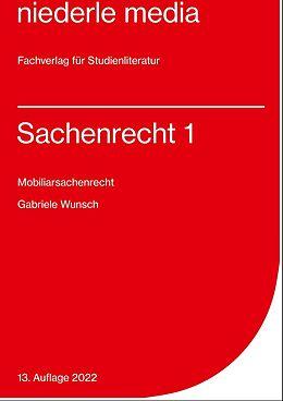 Cover: https://exlibris.azureedge.net/covers/9783/8672/4024/6/9783867240246xl.jpg