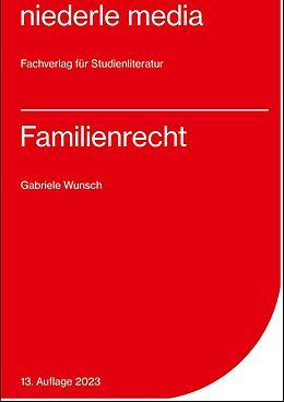Cover: https://exlibris.azureedge.net/covers/9783/8672/4026/0/9783867240260xl.jpg