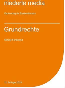 Cover: https://exlibris.azureedge.net/covers/9783/8672/4054/3/9783867240543xl.jpg