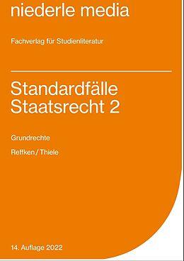 Cover: https://exlibris.azureedge.net/covers/9783/8672/4061/1/9783867240611xl.jpg