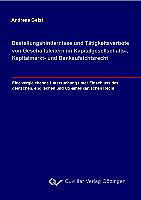 Cover: https://exlibris.azureedge.net/covers/9783/8672/7024/3/9783867270243xl.jpg