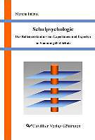 Cover: https://exlibris.azureedge.net/covers/9783/8672/7190/5/9783867271905xl.jpg