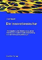 Cover: https://exlibris.azureedge.net/covers/9783/8672/7277/3/9783867272773xl.jpg