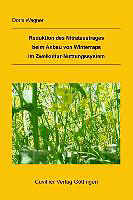 Cover: https://exlibris.azureedge.net/covers/9783/8672/7279/7/9783867272797xl.jpg
