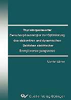 Cover: https://exlibris.azureedge.net/covers/9783/8672/7411/1/9783867274111xl.jpg