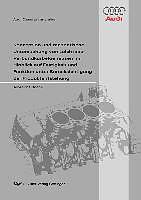 Cover: https://exlibris.azureedge.net/covers/9783/8672/7601/6/9783867276016xl.jpg