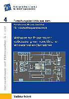 Cover: https://exlibris.azureedge.net/covers/9783/8672/7744/0/9783867277440xl.jpg