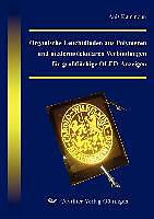 Cover: https://exlibris.azureedge.net/covers/9783/8672/7806/5/9783867278065xl.jpg