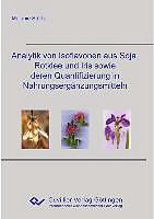 Cover: https://exlibris.azureedge.net/covers/9783/8672/7883/6/9783867278836xl.jpg