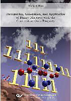 Cover: https://exlibris.azureedge.net/covers/9783/8672/7943/7/9783867279437xl.jpg