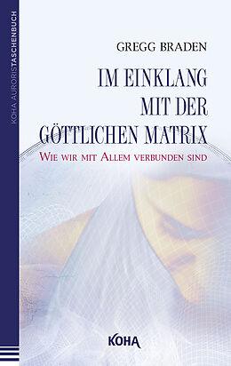 Cover: https://exlibris.azureedge.net/covers/9783/8672/8021/1/9783867280211xl.jpg