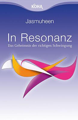 Cover: https://exlibris.azureedge.net/covers/9783/8672/8078/5/9783867280785xl.jpg