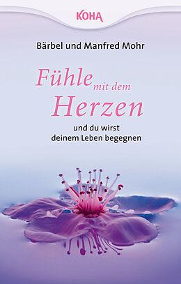 Cover: https://exlibris.azureedge.net/covers/9783/8672/8199/7/9783867281997xl.jpg