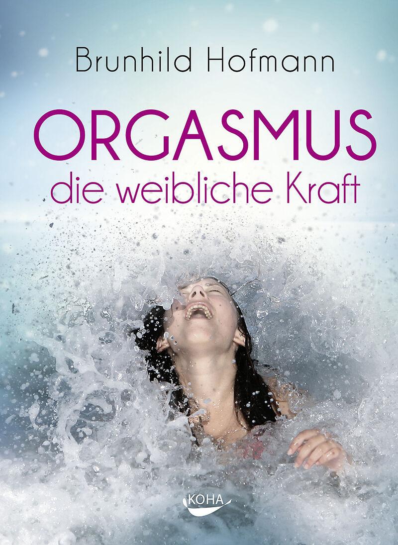Beschreibung eines weiblichen Orgasmus Der groГџe schwarze Schwanz fickt blond