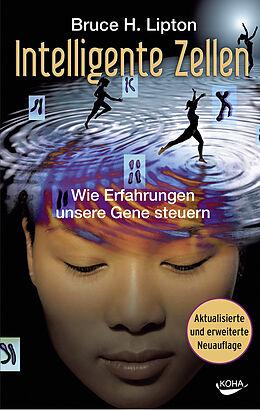 Cover: https://exlibris.azureedge.net/covers/9783/8672/8307/6/9783867283076xl.jpg