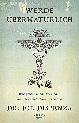 Cover: https://exlibris.azureedge.net/covers/9783/8672/8325/0/9783867283250xl.jpg