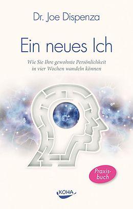 Cover: https://exlibris.azureedge.net/covers/9783/8672/8729/6/9783867287296xl.jpg