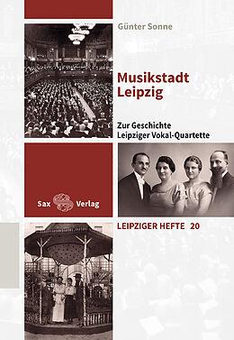 Cover: https://exlibris.azureedge.net/covers/9783/8672/9193/4/9783867291934xl.jpg
