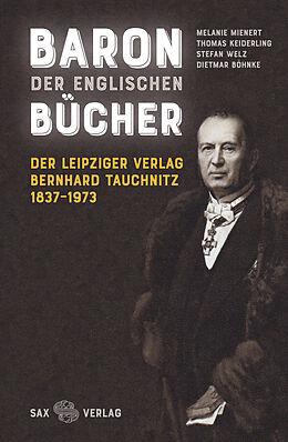 Cover: https://exlibris.azureedge.net/covers/9783/8672/9201/6/9783867292016xl.jpg