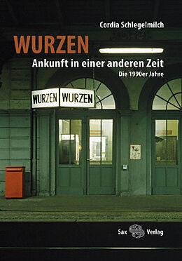 Cover: https://exlibris.azureedge.net/covers/9783/8672/9259/7/9783867292597xl.jpg