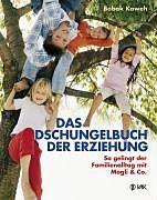 Cover: https://exlibris.azureedge.net/covers/9783/8673/1049/9/9783867310499xl.jpg