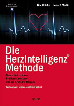 Cover: https://exlibris.azureedge.net/covers/9783/8673/1066/6/9783867310666xl.jpg