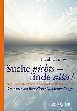 Cover: https://exlibris.azureedge.net/covers/9783/8673/1073/4/9783867310734xl.jpg