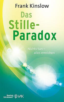 Cover: https://exlibris.azureedge.net/covers/9783/8673/1161/8/9783867311618xl.jpg