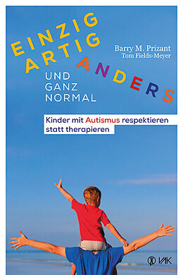Cover: https://exlibris.azureedge.net/covers/9783/8673/1177/9/9783867311779xl.jpg