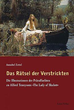 Cover: https://exlibris.azureedge.net/covers/9783/8673/2091/7/9783867320917xl.jpg