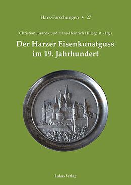 Cover: https://exlibris.azureedge.net/covers/9783/8673/2116/7/9783867321167xl.jpg