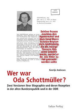 Cover: https://exlibris.azureedge.net/covers/9783/8673/2125/9/9783867321259xl.jpg