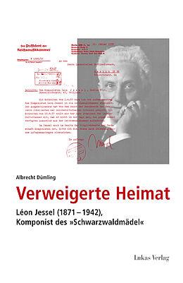 Cover: https://exlibris.azureedge.net/covers/9783/8673/2127/3/9783867321273xl.jpg