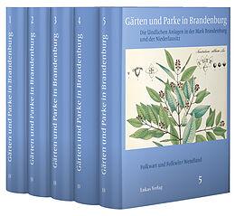 Cover: https://exlibris.azureedge.net/covers/9783/8673/2206/5/9783867322065xl.jpg