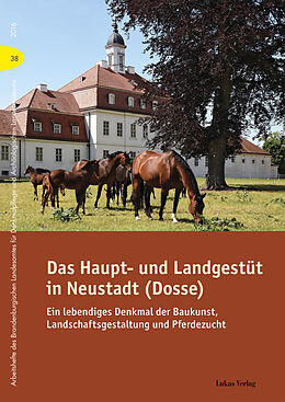 Cover: https://exlibris.azureedge.net/covers/9783/8673/2258/4/9783867322584xl.jpg